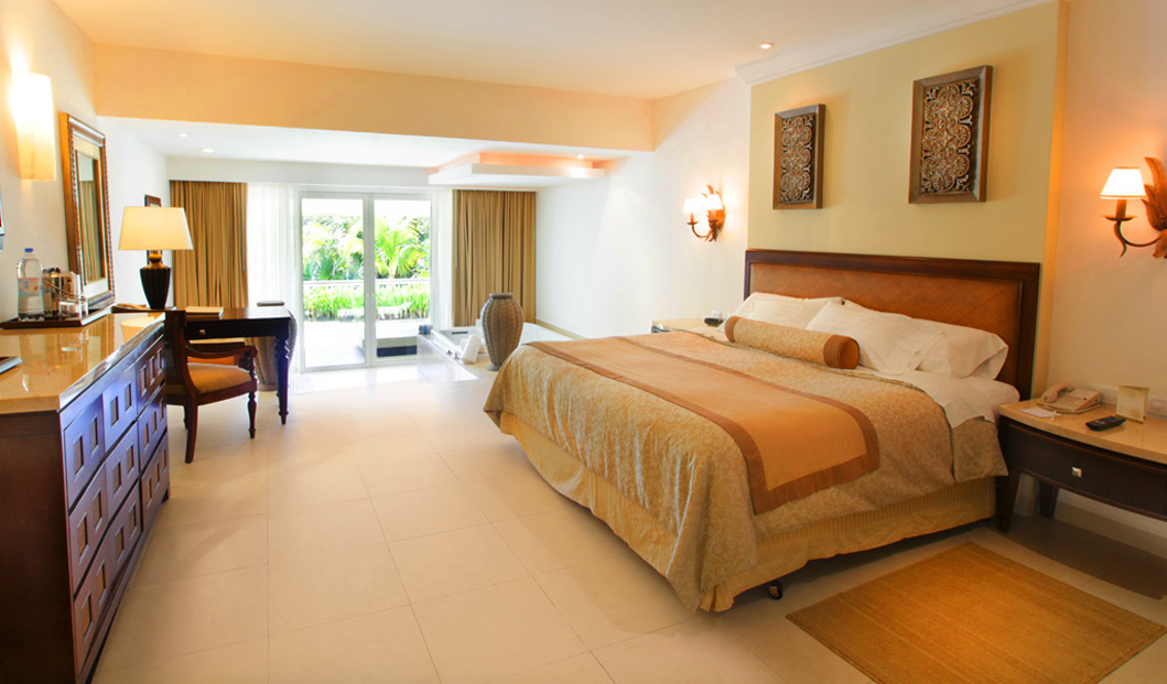 Moon Palace Golf Spa Resort Cancun Prices
