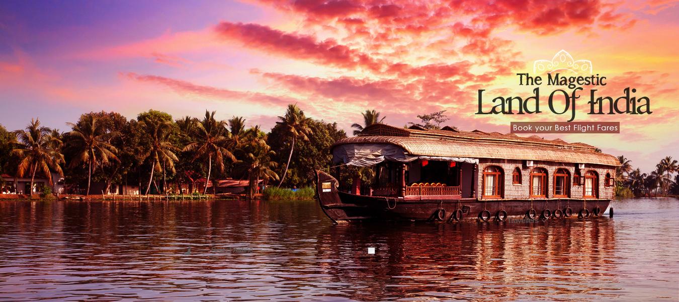2019 abu dhabi grand prix dates