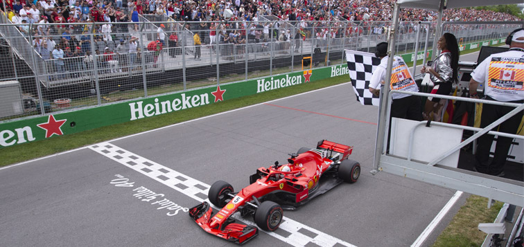 canadian, grand prix f1, formula 1