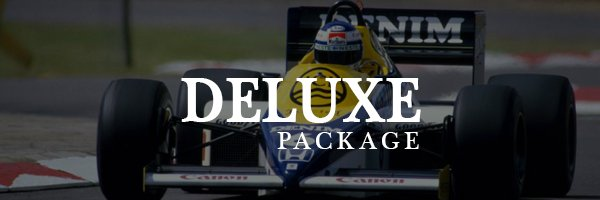Singapore Grand Prix Hospitalities & Travel Packages From UK